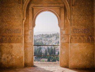 Lekcije iz zlatnog doba islamske civilizacije