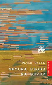 Tajib Salih, Sezona seobe na sever, Clio 2018
