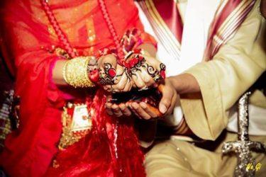 Zejnova svadba – čudo nad čudima