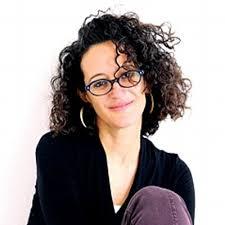 Razvoj arapske kinematografije kroz rad Raše Salti