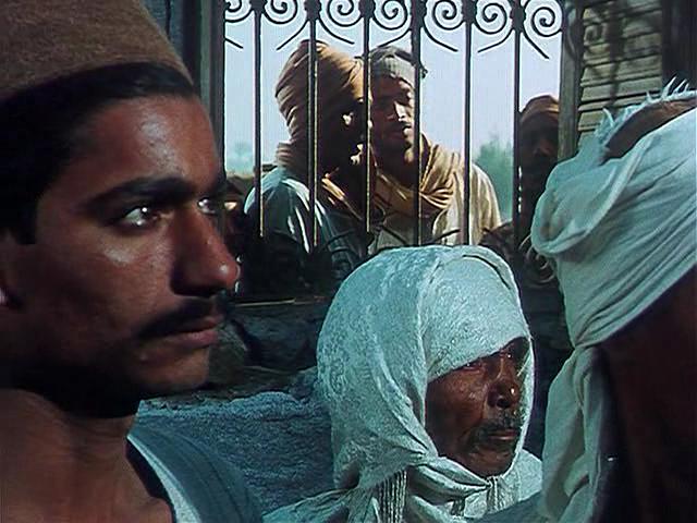 Zemlja (1969)