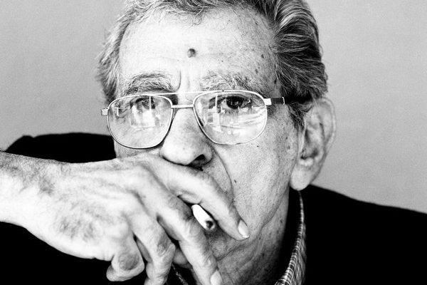 Jusef Šahin – genije egipatskog filma